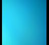 NA-box