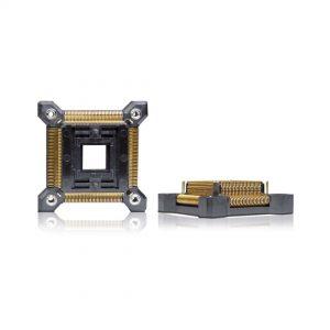 Production IC Socket