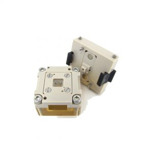 Socket for High Frequency Measurement