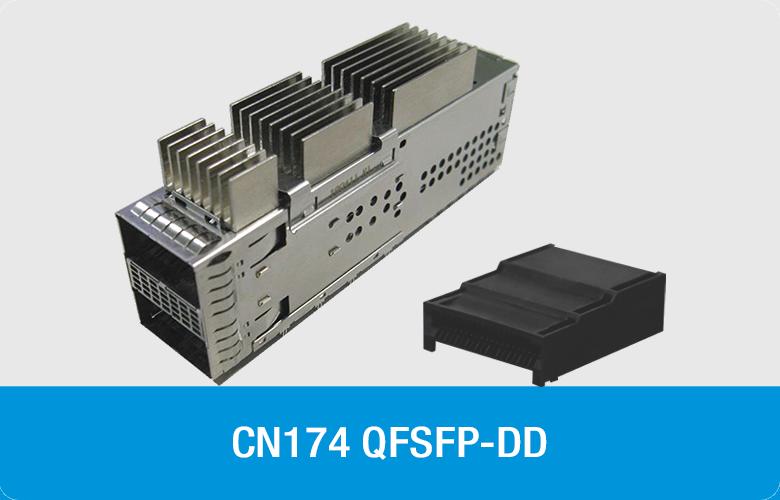 cn172-2-button