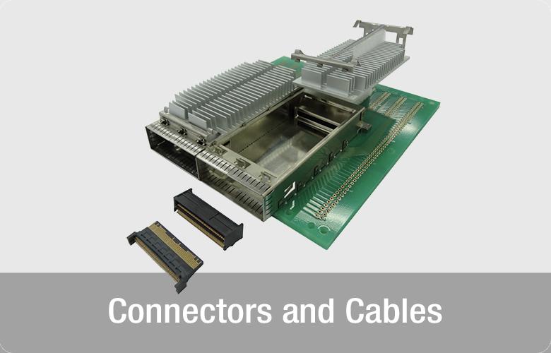 connectors-2-button