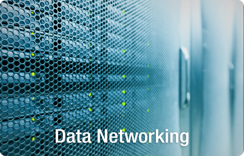 data-networking-button
