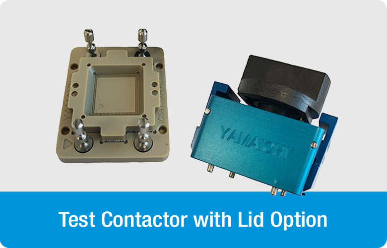 test-contactor-2-button