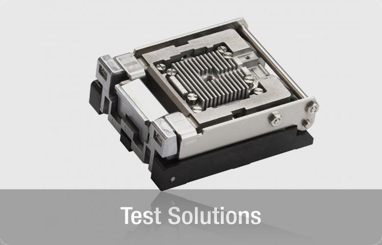 test-solution-g-button